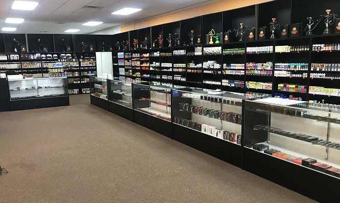 Things You Should Know to Start a Vape Shop